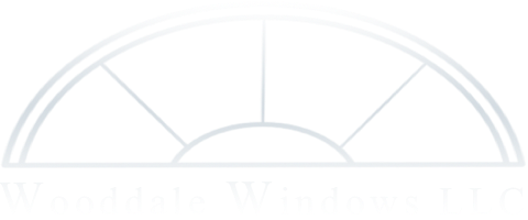 Wooddale Windows logo
